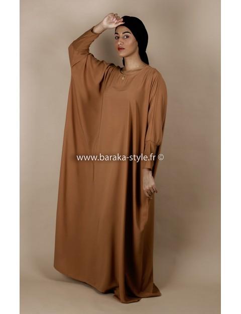 Abaya Camel